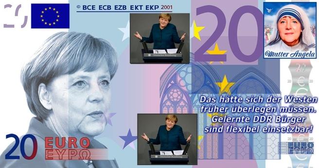 Angela_Merkel_Rache_der_ddr_Mutter_teresa_burka_bundestag_wurschtblatt.de_