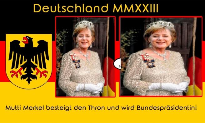 Deutschland_MMXXIII_Merkel_Zukunft_Kanzlerin_Bundespraesidentin_vom_Kanzleramt_ins_Belevue_Papst_gratuliert_wurschtblatt.de_