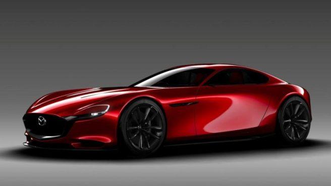 Die-Mazda-Studie-RX-Vision-aus-dem-Jahr-768x432