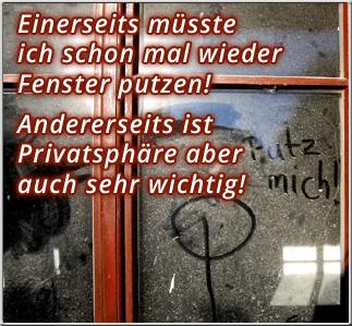 Fenster_putzen_Privatsphäre_wurschtblatt.de_